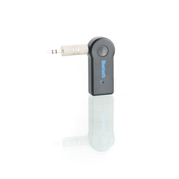 کیت بلوتوث Bluetooth Kit