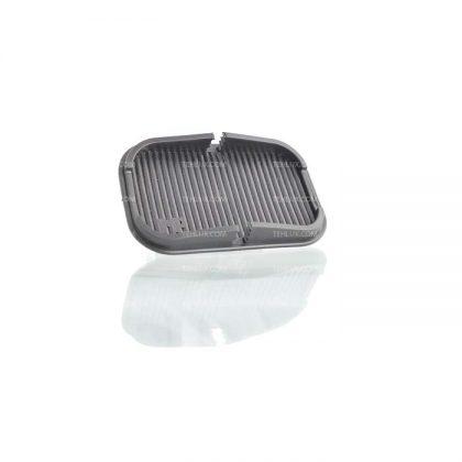 صفحه نگهدارنده نیمه چسبان موبایل خودرو