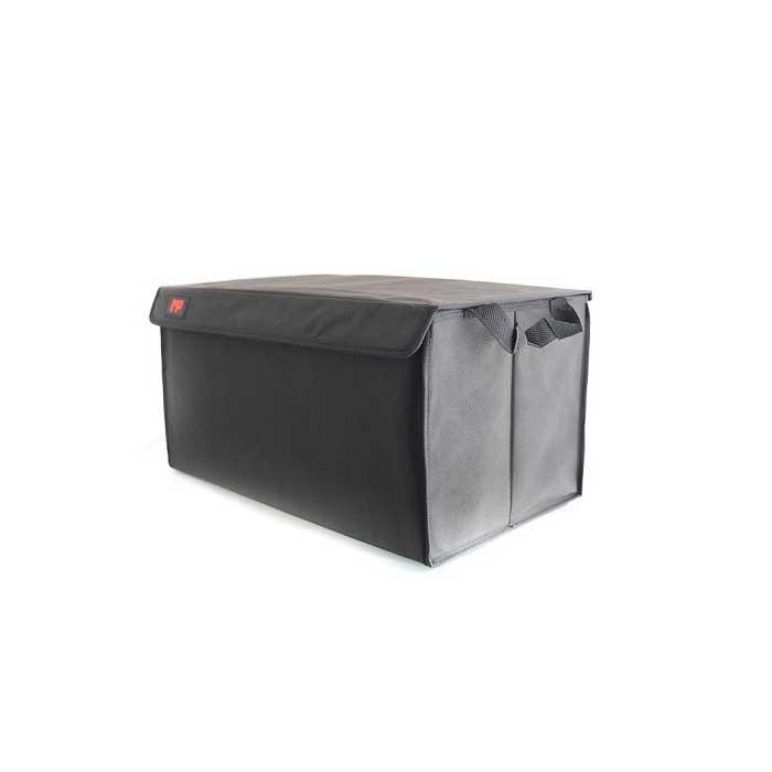 کیف نظم دهنده صندوق عقب خودرو