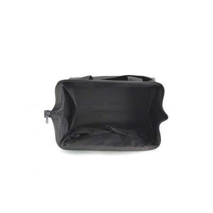 کیف ابزار خودرو