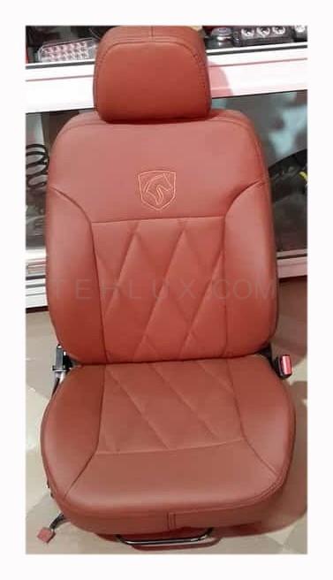روکش صندلی طرح بوگاتی کد1403