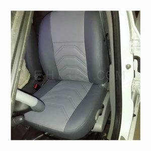 روکش صندلی ال90