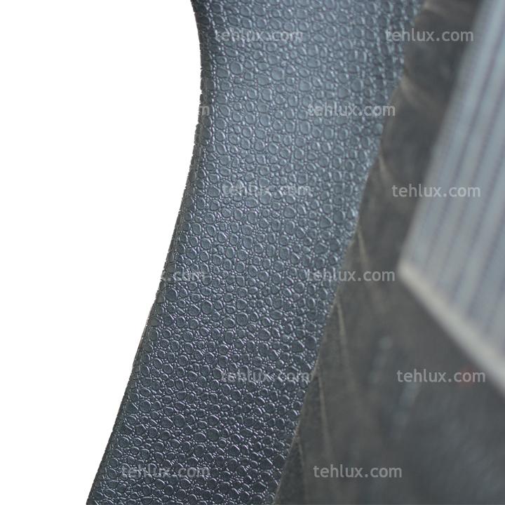 کفپایی سه بعدی خارجی