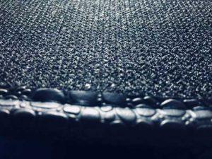 کف پایی سه بعدی