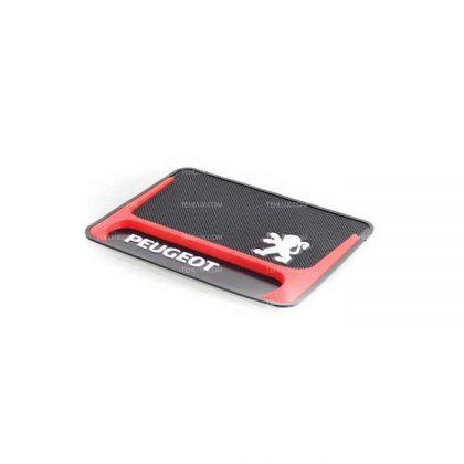 صفحه نگهدارنده چسبان موبایل