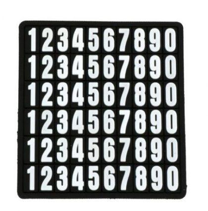 صفحه نگهدارنده چسبان موبایل ماشین