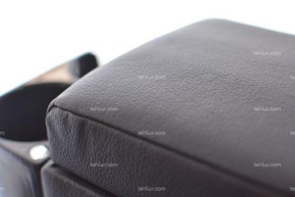 کنسول پژو 405 و SLX و پارس مدل بنزی مشکی رنگ