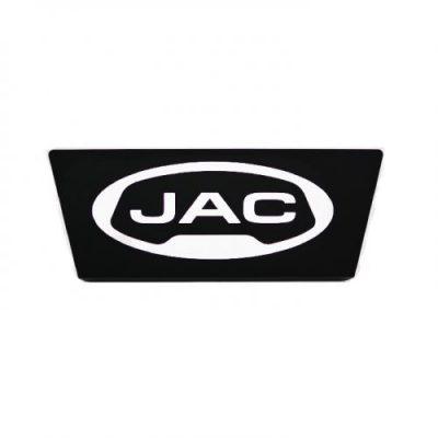 پارکابی جک جی5