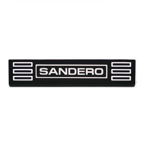 پارکابی ساندرو