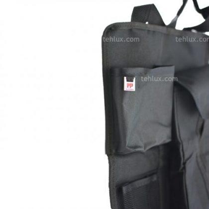 کیف پشت صندلی خودرو