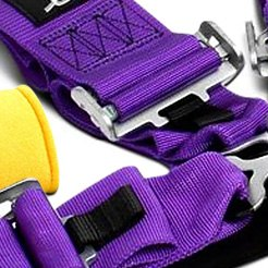 cipher-5-points-camlock-racing-harness-purple_t_0