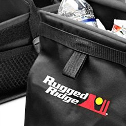 rugged-ridge-bag-organizer_t_0