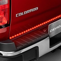 led-tailgate-light-bar_t_0