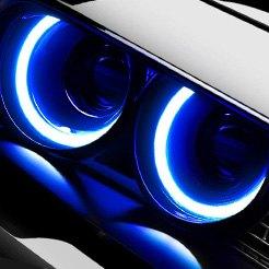 lumen-headlight-halo-kit_t_0