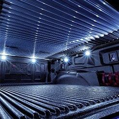 lumen-led-truck-bed-lights_t_0
