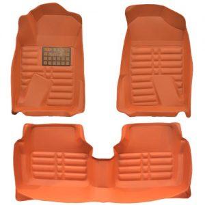 کفپایی و کف پایی ماشین سه بعدی قالبی مارون