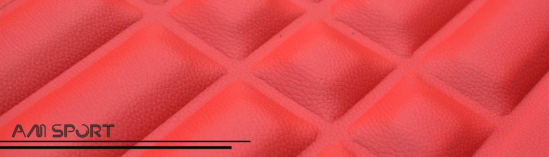 کفپوش سه بعدی زیرپایی سه بعدی