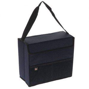 کیف نظم دهنده کوچک