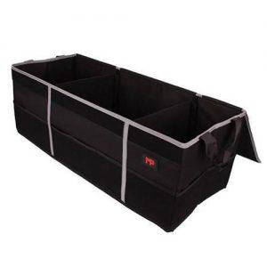 کیف نظم دهنده صندوق عقب