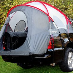 tent-with-storm-cover_t_0