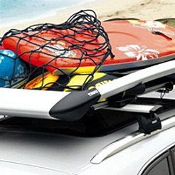 thule-roof-cargo-baskets_t_0