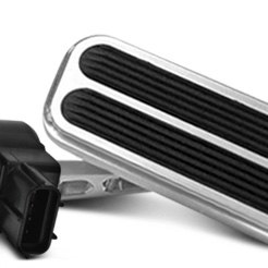 accelerator-pedal-with-sensor_t_0
