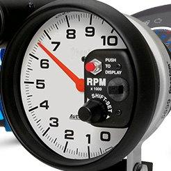 auto-meter-5-tach-10-000-rpm-shift-lite_t_0