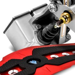 brake-pedals-with-cylinders_t_0
