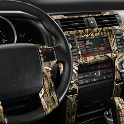 camo-dash-kit-on-panel_t_0