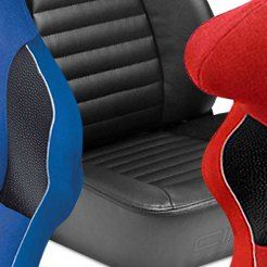 cipher-black-leatherette-suspension-seat_t_0