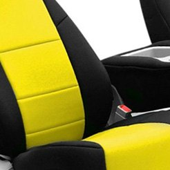 coverking-cr-grade-neoprene-custom-seat-cover_t_0