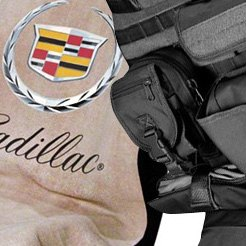 coverking-tactical-seat-covers_t_0
