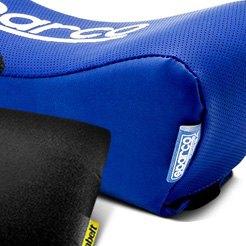 neck-pillow-blue_t_0