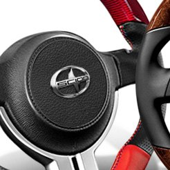scion-steering-wheel_t_0