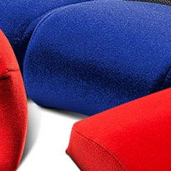 seat-insert-blue-and-leg-cushions-red_t_0