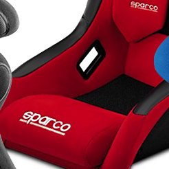 sparco-fighter-series-street-racing_t_0