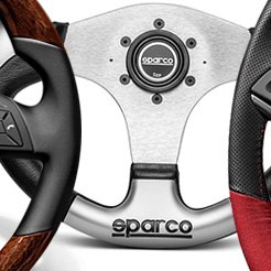 sparco-racing-steering-wheel_t_0