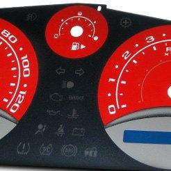 us-speedo-gauge-face-kit_t_0