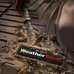 weathertech-custom-floor-liners_t_0