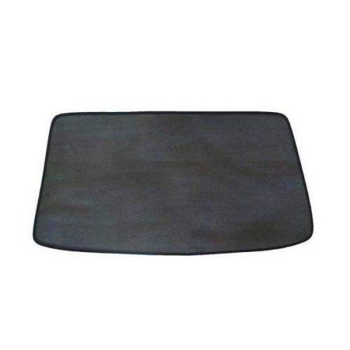 پرده آفتابگیر شیشه عقب خودرو مناسب رنو L90