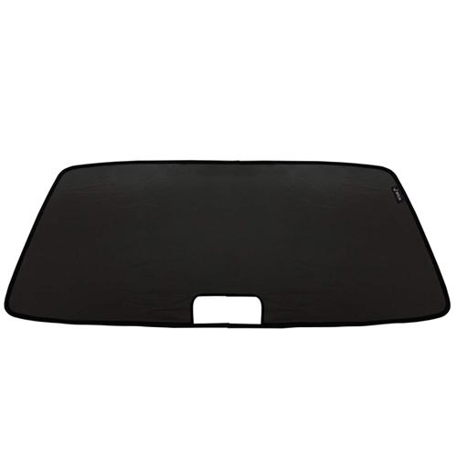 آفتابگیر شیشه عقب خودرو مناسب پراید
