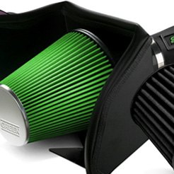 green-filter-cold-air-intake-system_t_0
